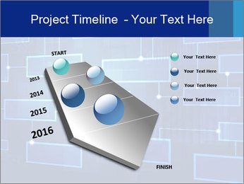 0000086802 PowerPoint Template - Slide 26