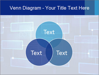 0000086802 PowerPoint Template - Slide 33