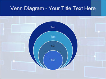 0000086802 PowerPoint Template - Slide 34