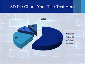 0000086802 PowerPoint Template - Slide 35