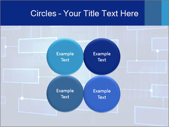 0000086802 PowerPoint Template - Slide 38