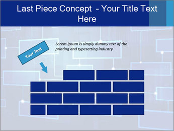 0000086802 PowerPoint Template - Slide 46