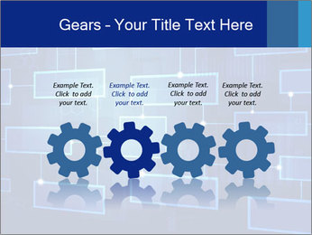 0000086802 PowerPoint Template - Slide 48