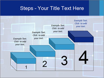 0000086802 PowerPoint Template - Slide 64