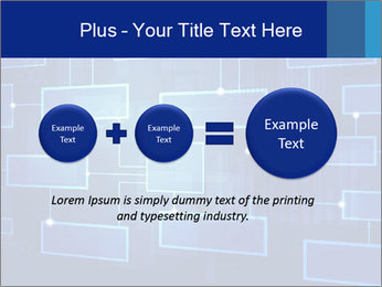 0000086802 PowerPoint Template - Slide 75