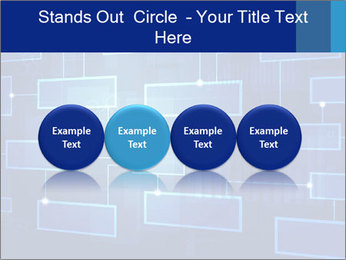 0000086802 PowerPoint Template - Slide 76