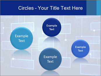 0000086802 PowerPoint Template - Slide 77