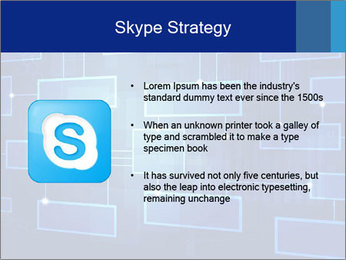 0000086802 PowerPoint Template - Slide 8