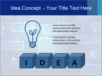 0000086802 PowerPoint Template - Slide 80