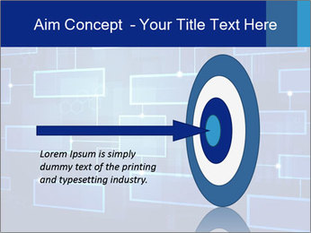 0000086802 PowerPoint Template - Slide 83