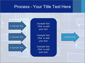 0000086802 PowerPoint Template - Slide 85