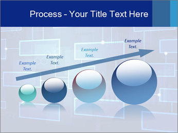 0000086802 PowerPoint Template - Slide 87