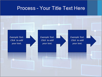 0000086802 PowerPoint Template - Slide 88