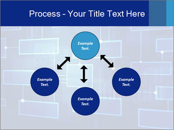 0000086802 PowerPoint Template - Slide 91