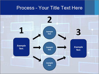 0000086802 PowerPoint Template - Slide 92