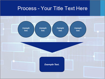 0000086802 PowerPoint Template - Slide 93