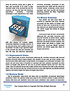 0000086802 Word Templates - Page 4