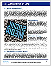 0000086802 Word Templates - Page 8