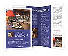0000086803 Brochure Templates