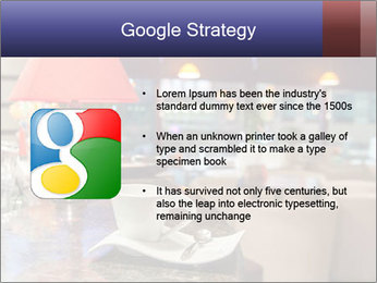 0000086803 PowerPoint Templates - Slide 10