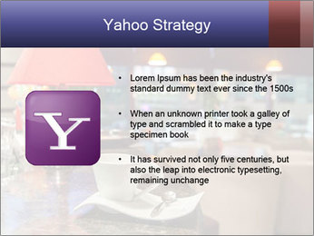 0000086803 PowerPoint Templates - Slide 11