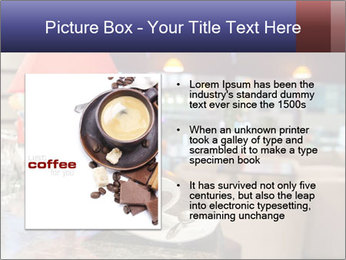 0000086803 PowerPoint Templates - Slide 13
