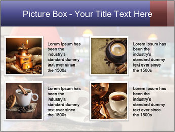 0000086803 PowerPoint Templates - Slide 14