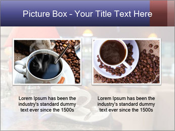 0000086803 PowerPoint Templates - Slide 18