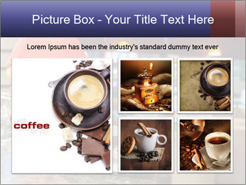 0000086803 PowerPoint Templates - Slide 19