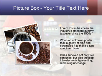 0000086803 PowerPoint Templates - Slide 20