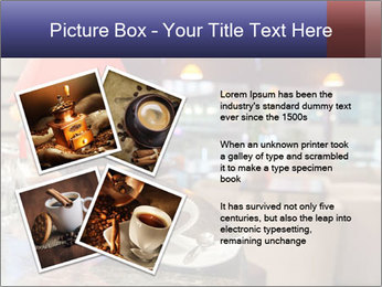 0000086803 PowerPoint Templates - Slide 23