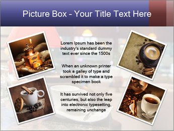 0000086803 PowerPoint Templates - Slide 24