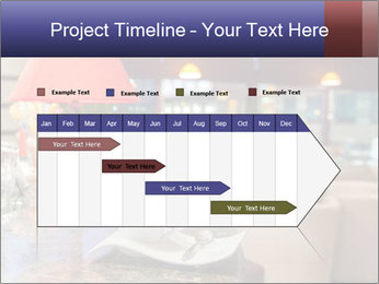 0000086803 PowerPoint Templates - Slide 25