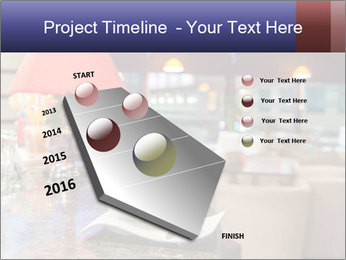 0000086803 PowerPoint Templates - Slide 26