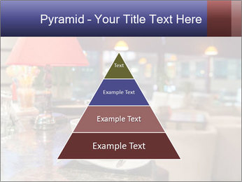 0000086803 PowerPoint Templates - Slide 30