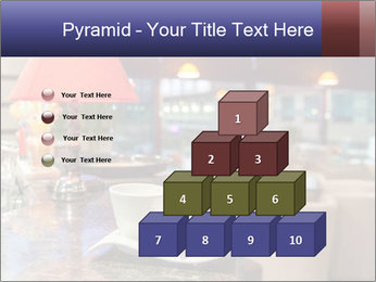 0000086803 PowerPoint Templates - Slide 31