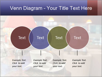 0000086803 PowerPoint Templates - Slide 32
