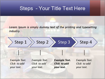 0000086803 PowerPoint Templates - Slide 4