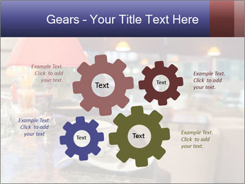 0000086803 PowerPoint Templates - Slide 47