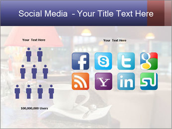 0000086803 PowerPoint Templates - Slide 5