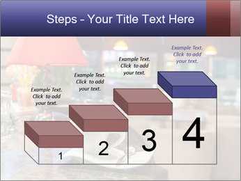 0000086803 PowerPoint Templates - Slide 64
