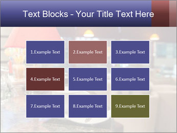 0000086803 PowerPoint Templates - Slide 68