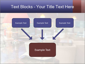 0000086803 PowerPoint Templates - Slide 70