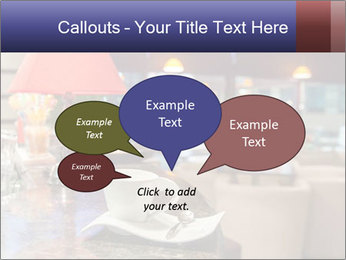 0000086803 PowerPoint Templates - Slide 73