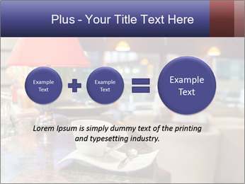 0000086803 PowerPoint Templates - Slide 75