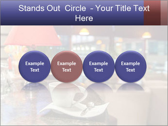 0000086803 PowerPoint Templates - Slide 76