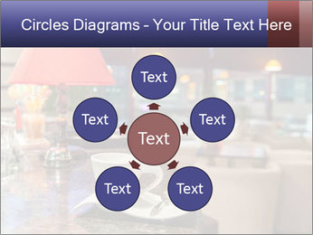 0000086803 PowerPoint Templates - Slide 78