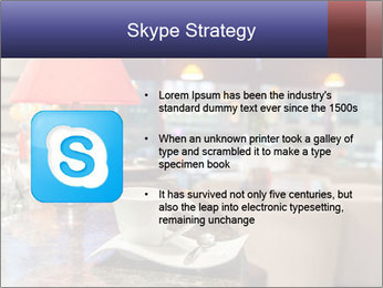 0000086803 PowerPoint Templates - Slide 8
