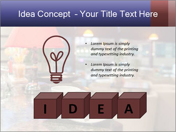 0000086803 PowerPoint Templates - Slide 80