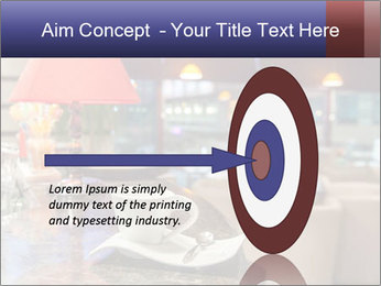 0000086803 PowerPoint Templates - Slide 83
